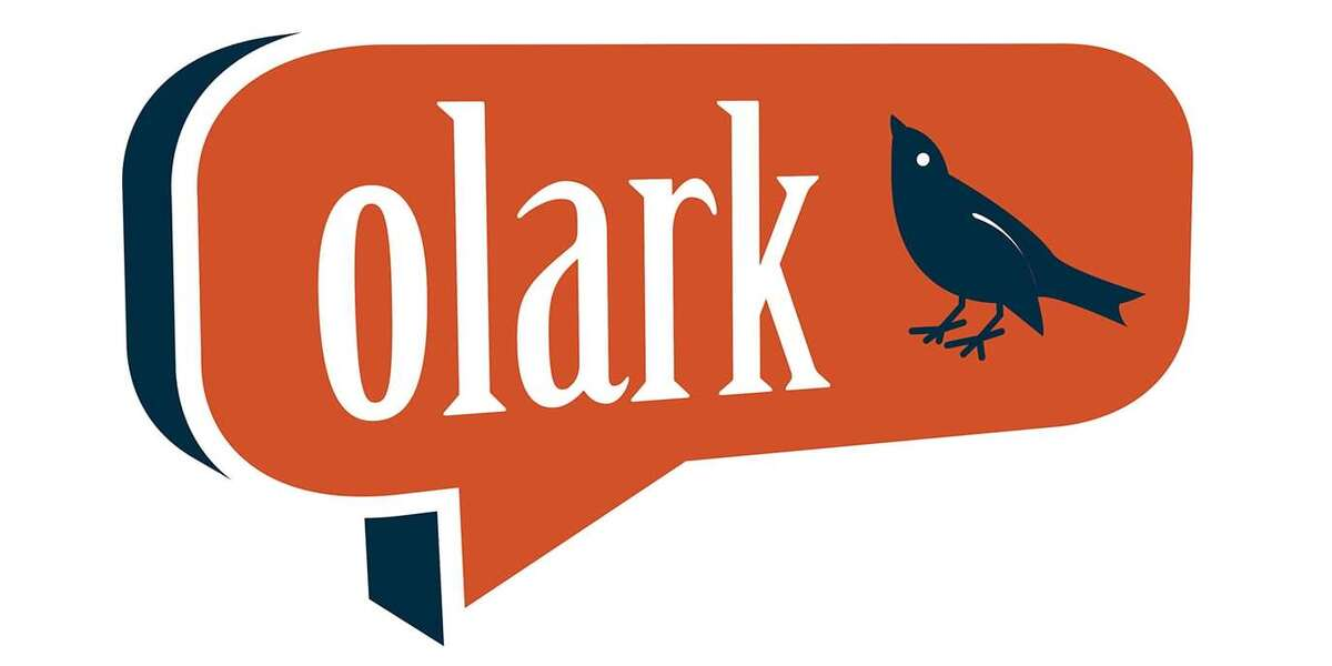 Logiciel de chat en direct Olark