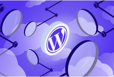 WordPress pour les entreprises locales: fonctionnalités et plugins