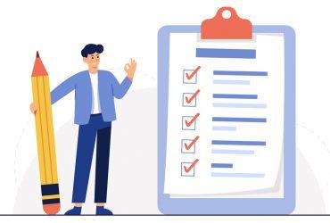 Checklist d'audit SEO pour booster votre classement en 2021
